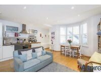Ramsden Road, SW12 - Beautifully finished one bedroom flat ideally located in the heart of Balham