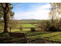 CHARMING Village House Share near Natland/Kendal. ALL INCLUSIVE.