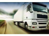 Vehicle Technician - £25,000+