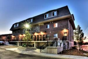 DOON VILLAGE RD 1 BED LUXURIOUS TOWN-HOME AVAILABLE MAY 15th!