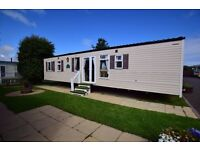 ***Cosalt Eclipse Holiday Home***