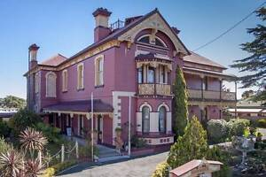 Stannum House Tenterfield Tenterfield Area Preview