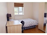 ok. DONT MISS THIS CHANCE! FIRST WEEK IS FREE! LOVELY SINGLE ROOMS - KENTISH TOWN - 130PW