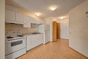 Camrose: 1 Bedroom, SPECIAL PRICING ON SELECTED SUITES! Strathcona County Edmonton Area image 3