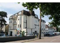 Two Bedroom Flat in Christchurch Road, Bournemouth - SHORT TERM
