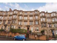 2 Bedroom Flat to Rent on Oban Drive, Glasgow - £935pcm