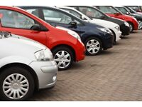 Sales Manager for a Used Cars Showroom in Digbeth Birmingham Full Time 5 Days a week