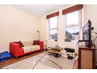 How Can You Skip Past This Stunning 2 Bed Flat In Your Favourite Area.. Clapham Junction! £1695 PM!