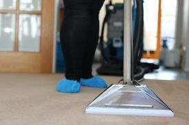 carpet cleaner /carpet & upholstery cleaning ,end of tenancy cleaning services