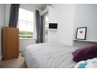 BEAUTIFUL TWO DOUBLE BEDROOM FLAT - GET YOUR VIEWING BOOKED IN NOW!