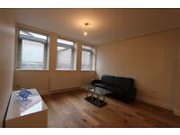 1 bedroom flat in Garth Road, Morden, SM4