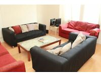 TWO ROOMS AVAILABLE IN HOUSE SHARE FROM NOW 2017, NEWCASTLE UPON TYNE, NO DEPOSIT REQUIRED