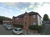 *LET* 1 Bed Property to Let - Beautiful Location! *LET*