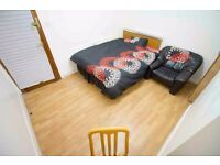 Double Room, Lovely House, Fully Furnished, ALL bills included, Zone 3!