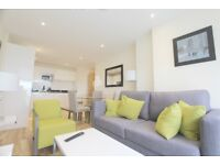 2 BED FLAT AVAILABLE NOW FOR RENT!! £380PW **CONCIERGE**