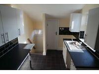 Bensham,Gateshead. 2 Bed Immaculate Upper Flat on Maxwell Street.No bond! Dss welcome!