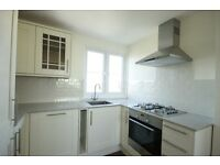 ONE bedroom flat in Willesden Green NW2 £300PW