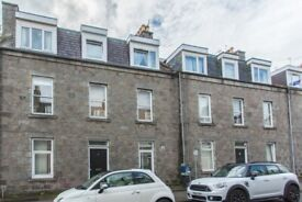 1 bedroom flat in Granton Place, City Centre, Aberdeen, AB10 6QX