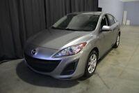 2011 Mazda Mazda3 22S par semaine, prix 6995$