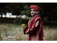 Asian Wedding Photographer Videographer London |Hyde Park| Hindu Muslim Sikh Photography Videography
