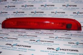 FORD GALAXY S-MAX TOP BRAKE LIGHT 2006-2015 WK64
