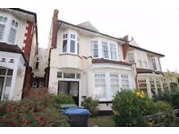 GREAT LOCATION AND SPACE. A one double bedroom first floor flat located close to shops & transport