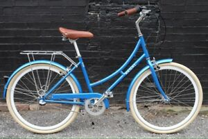 Regal Bicycles Cruiser