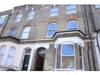 Beautiful and modern Newly refurbished 1 bedroom flat in Finsbury Park N4
