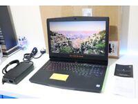 Alienware i7 16gb | Laptops & Netbooks for Sale - Gumtree