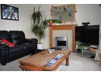 Stunning double room + your own private bathroom - £495 pcm Bills Included