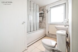 TIME TO MOVE ? ZONE 2 - TWIN ROOM FOR 2 PEOPLE TO RENT - AVAILABLE FROM TODAY - CALL ME TODAY