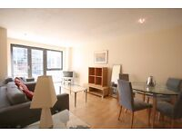 A STUNNING 2/3 BEDROOM APARTMENT MOMENTS FROM EUSTON