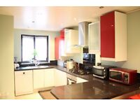 4 DOUBLE BEDROOM FLAT ¦¦ on Bethnal Green Road ¦¦ 1 minute to Bethnal Green Tube ¦ FURNISHED
