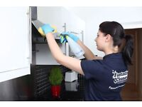 Get your deposit back with the well-vetted End of Tenancy Cleaning technicians in Greenford,London.