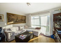 Call Brinkley's today to view this spacious, two double bedroom, ground floor, flat. BRN1007214