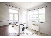 NW2 Willesden - 2 Bed Flat to Rent - Ideal for Couple - Close to Amenities - Off Street Parking