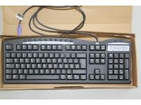 New Packard Bell Keyboard
