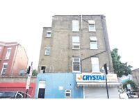 *LOOK* MASSIVE 5 BEDROOM MAISONETTE HOLLOWAY ROAD AVAILABLE END AUG