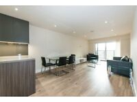 BEAUTIFUL 2 BED 2 BATH Beaufort Park, Carvell House, Colindale NW9