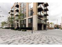 FANTASTIC 1 BEDROOM - NEW DEVELOPMENT - HAMMERSMITH & FULHAM - PERFECT LOCATION - £500PW!