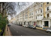 1 bedroom flat in Courtfield Gardens, London, SW5 (1 bed) (#1009155)