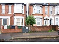 4 Bedroom House with 2 Bathrooms - Perfect For Sharers! - Walthamstow - E17