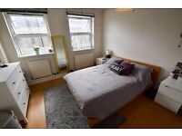 SPACIOUS 4/5 Double Bed House Near STOKE NEWINGTON - 10 Mins Walk From CLAPTON Rail!