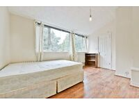 CALLING ALL STUDENTS 4 DOUBLE BED 2 BATH WITH GARDEN MOMENTS AWAY FROM KENNINGTON STATION SE17
