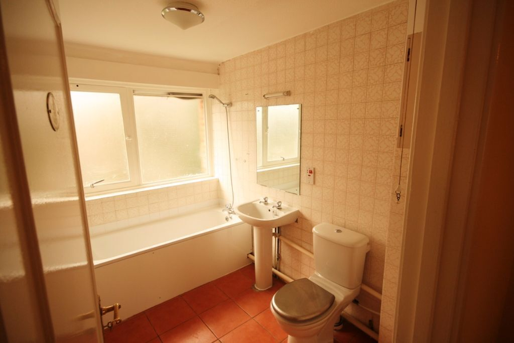 Stunning 2 Bed Flat - Stockwell