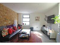 HMO apprived - Four bedroom house on Gautrey Road, Nunhead SE15
