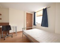 £330!! STUNNING STUDENT HOUSE SHARE ON CATHAYS TERRACE