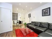 LARGE 2 BEDROOM**MARBLE ARCH***CALL NOW