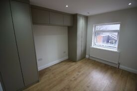 3 bedroom Available in Bethnal green