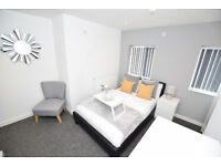 *SPECIAL OFFER* 50% OFF 1ST MONTHS RENT!! Ensuite Rooms In Stourbridge DY9